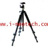 NT-ZE-V3001BE  ขาตั้งกล้อง VICTORY รุ่น V-3001BE สีดำ +พร้อมกระเป๋า