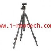 NT-ZE-V3010BE  ขาตั้งกล้อง VICTORY รุ่น V-3010BE สีดำ +พร้อมกระเป๋า