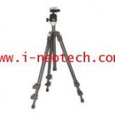 NT-ZE-V3002BE  ขาตั้งกล้อง VICTORY รุ่น V-3002BE สีดำ +พร้อมกระเป๋า