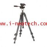 NT-ZE-V3003BE  ขาตั้งกล้อง VICTORY รุ่น V-3003BE สีดำ +พร้อมกระเป๋า