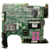 Mainboard Hp DV6000 INTEL