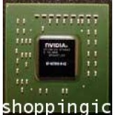 NVDIA NF-G86-730-A2