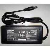 Adapter Toshiba