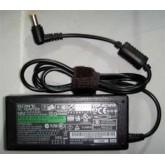 Adapter  Sony