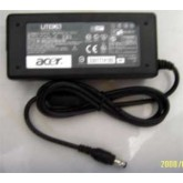 Adapter  Acer