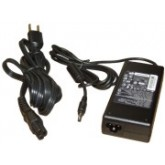 Adapter NEC