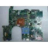 Mainboard Hp NX6110