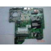 Mainboard Compaq V3500