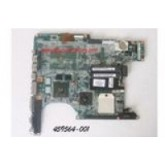Mainboard Hp Dv6000