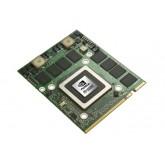 Nvidi Quadro FX3700 MXM III