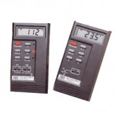 TES-1310/1320 Thermometer
