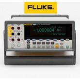 Fluke 8845A มัลติมิเตอร์ความแม่นยำสูงขนาด 6.5 หลัก