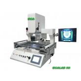 เครื่องถอดเปลี่ยนไอซี ระดับโรงงานขนาด 4000watt BGALAB X6 Model B4000W