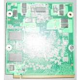 Lenovo Ideapad VGA card model Graphic card 8600 G86-731-A2 MXMII VGA card