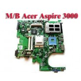 Mainboard Acer Aspire 3000