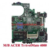 Mainboard Acer TravelMate 4000 Series (Model ZL1)