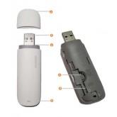 3G Aircard Huawei E173 USB Modem