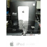 iPod M-HDD Moving to Moving Hard Plate ราคา 290 บาท