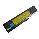 Acer Aspire 5050 Battery