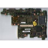 Mainboard IBM X31,Thinkpad R40,T40,