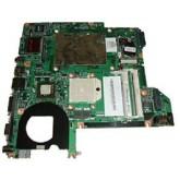 Mainboard HP DV2000,Dv9000,NX6220,DV3,CQ320,CQ61