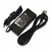 HP Adapter 19V 1.58A , 18.5V 3.5A ,19V 4.74A