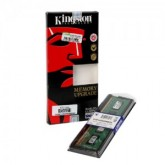 DDR3(1333) 2GB. Kingston