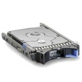 HDD-SAS 3.5 inch ACR-SP32711001 600GB 3.5-inch Enterprise SAS HDD Kit, 15K RPM