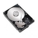 HDD-SATA 3.5 inch ACR-TC32700066 500GB 3.5-inch Enterprise SATA HDD Kit, 7,200 RP