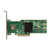 Raid Controller ACR-TC32300032 LSI MegaRAID SAS 9240-4i