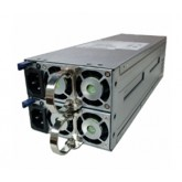 Power Supply ACR-TC33600011 720 W Redundant Power Supply unit