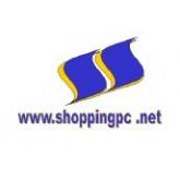 Backup Device Kit ACR-TC34000024 LTO-4 (800/1600GB) Tape Drive Kit