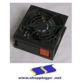 IBM xSeries 235 255 360 Hot Swap Fan 09N9473 09N9474