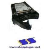 IBM HDD 73.4GB HOT SWAP 15K FRU 39R7316
