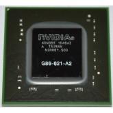 VGA NVIDIA G86-621-A2