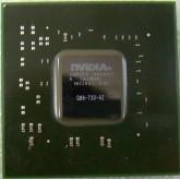 VGA NVIDIA G86-730-A2