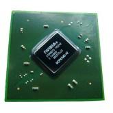 VGA NVIDIA MCP67MD-A2