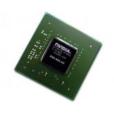 VGA NVIDIA G84-602-A2