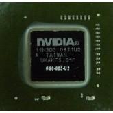 VGA NVIDIA G98-605-U2