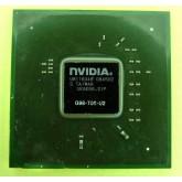 VGA NVIDIA G98-700-U2