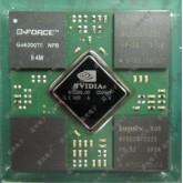 VGA NVIDIA GO6200TE