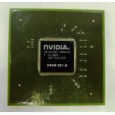 VGA NVIDIA N10M-GE1-B