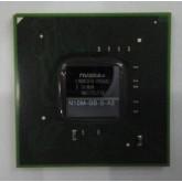 VGA NVIDIA N10M-GS-S-A2