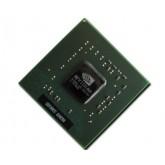 VGA NVIDIA Geforce GO6200