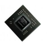 VGA NVIDIA GF-GO7200-N-A3