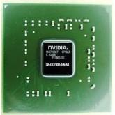 VGA NVIDIA GF-GO7400-B-N-A3