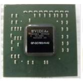 VGA NVIDIA GF-GO7600T-N-A2