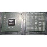 VGA NVIDIA GF-GO7600-H-N-B1
