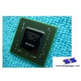 VGA NVIDIA G86-603-A2