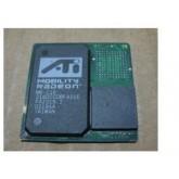 ATI MOBILITY RADEON M6-C16 216DCCDBFA22E